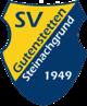 SV Gutenstetten-Steinachgrund